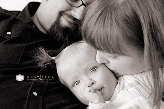 family photographer vancouver surrey