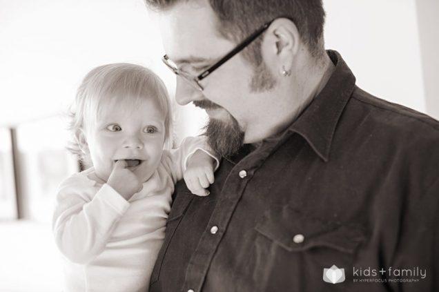 family photographer vancouver surrey