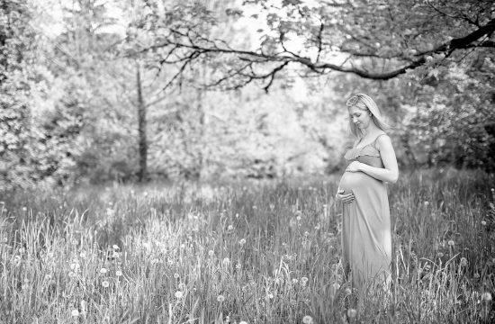burnaby maternity photographer