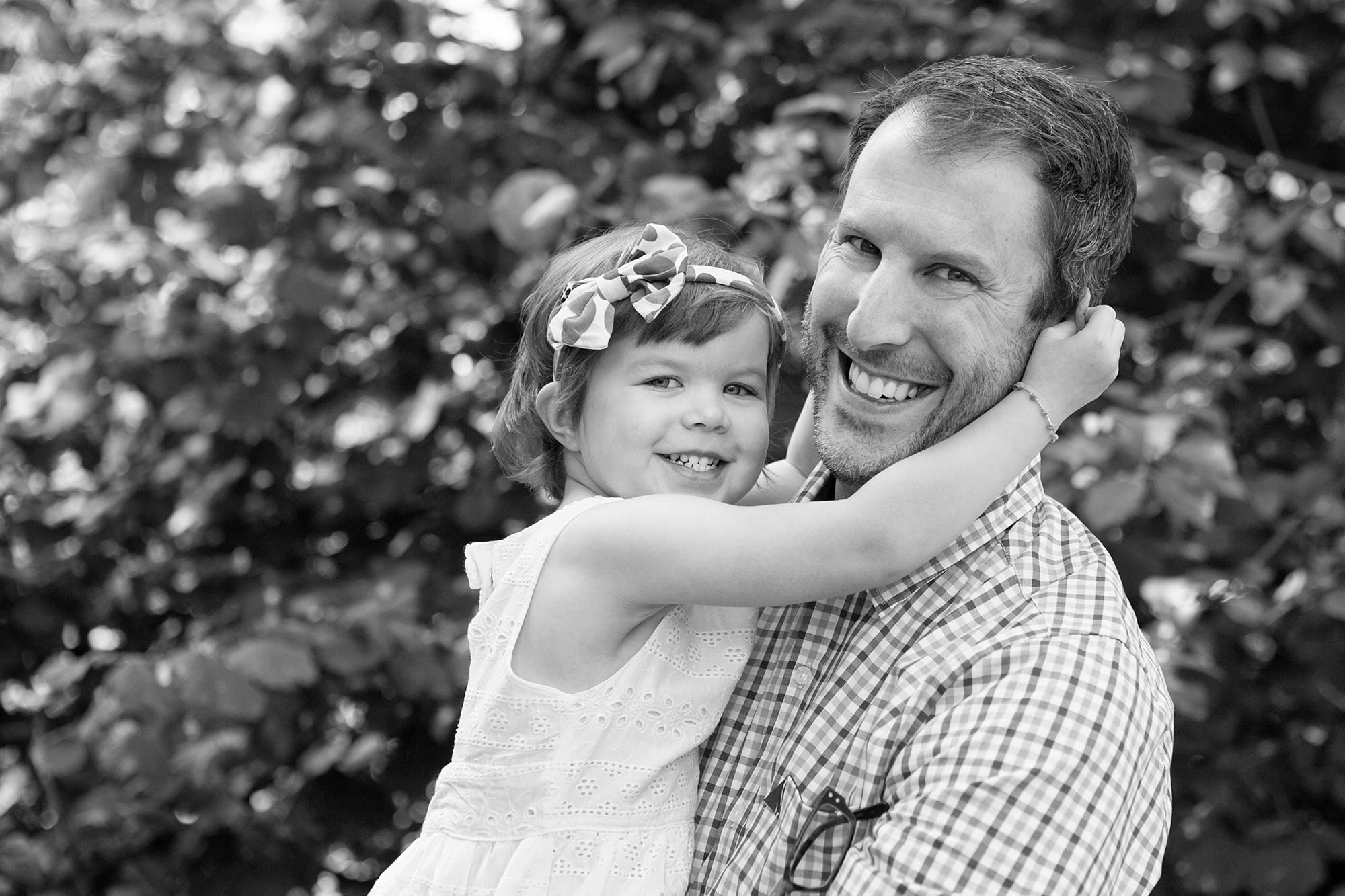 port moody family photographer