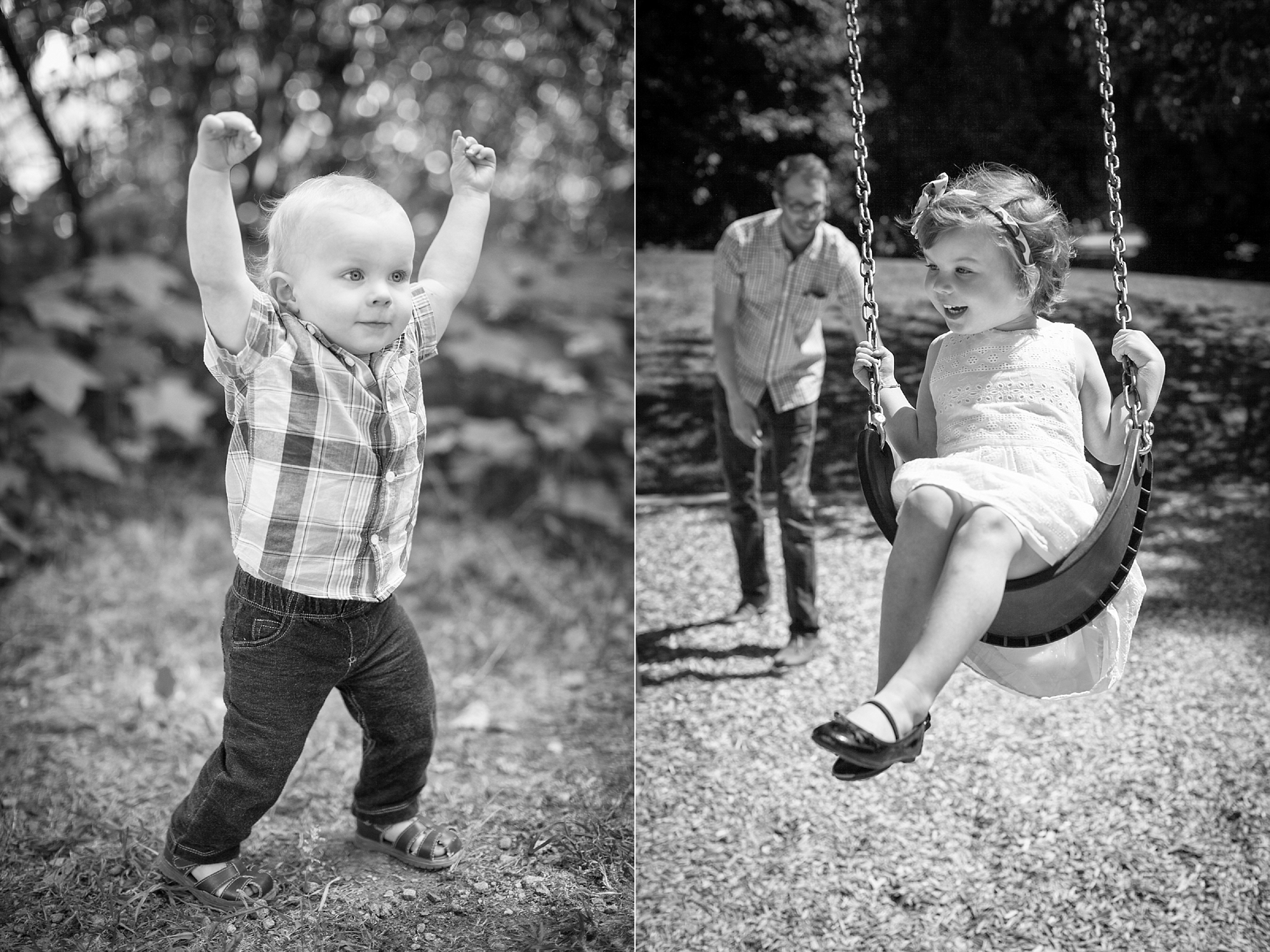 port moody family photographer rocky point park