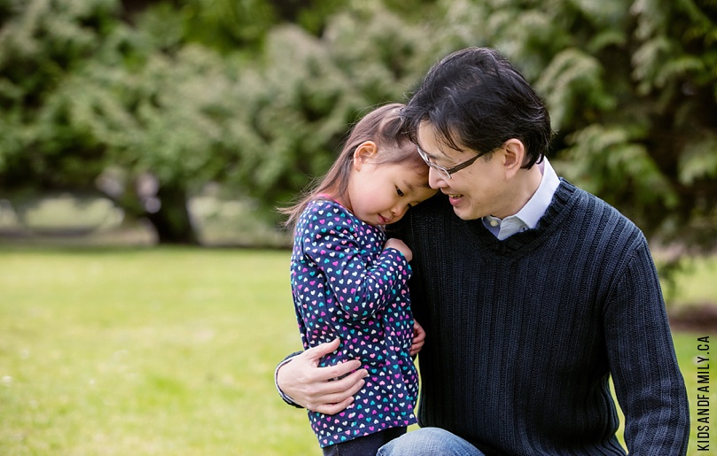 vancouver family photographer
