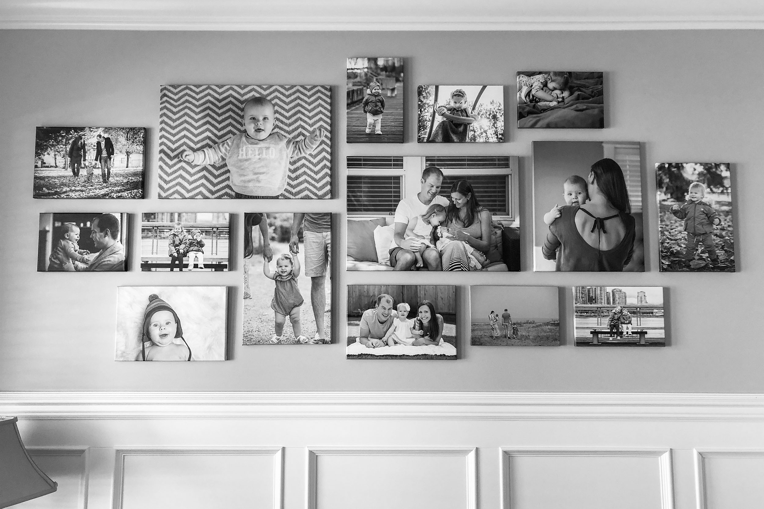 photo wall canvas steff kobialka photography