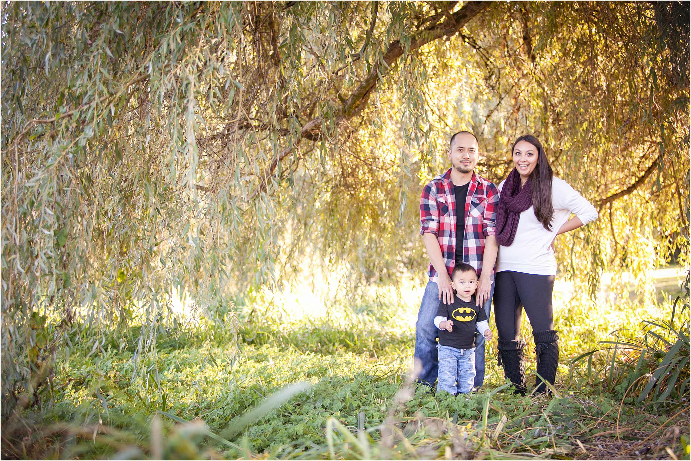 vancouver-family-photographer
