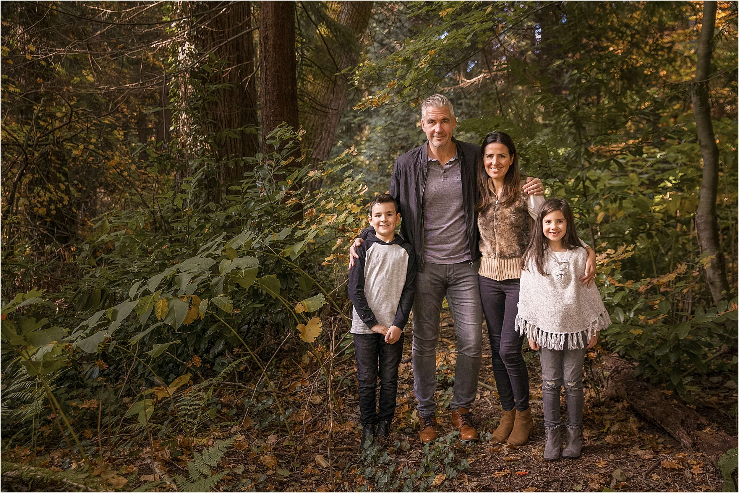 family-photographer-North-Vancouver-02